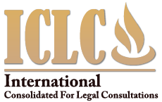 International Consolidated For Legal Consultation